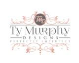 https://www.logocontest.com/public/logoimage/1536515951Ty-Murphy-Designs_26.jpg