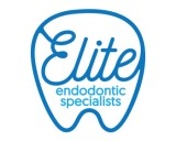 https://www.logocontest.com/public/logoimage/1536590658Elite Endodontic Specialists 3.jpg