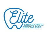 https://www.logocontest.com/public/logoimage/1536590676Elite Endodontic Specialists 4.jpg