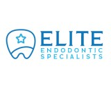 https://www.logocontest.com/public/logoimage/1536590693Elite Endodontic Specialists 5.jpg