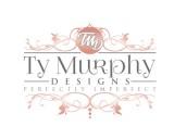 https://www.logocontest.com/public/logoimage/1536603050Ty-Murphy-Designs_27.jpg