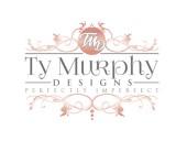 https://www.logocontest.com/public/logoimage/1536603068Ty-Murphy-Designs_28.jpg