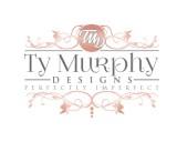 https://www.logocontest.com/public/logoimage/1536604644Ty-Murphy-Designs_30.jpg