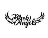https://www.logocontest.com/public/logoimage/1536656823Blackangels 33.png