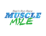 https://www.logocontest.com/public/logoimage/1536665438Muscle Mile.png
