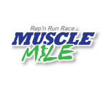 https://www.logocontest.com/public/logoimage/1536665485Muscle Mile2.png