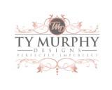https://www.logocontest.com/public/logoimage/1536689430Ty-Murphy-Designs_31.jpg