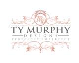 https://www.logocontest.com/public/logoimage/1536689451Ty-Murphy-Designs_32.jpg