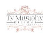 https://www.logocontest.com/public/logoimage/1536689477Ty-Murphy-Designs_33.jpg