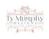 https://www.logocontest.com/public/logoimage/1536689498Ty-Murphy-Designs_34.jpg