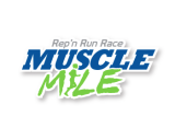 https://www.logocontest.com/public/logoimage/1536809720muscle mile color.png