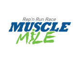 https://www.logocontest.com/public/logoimage/1536809879muscle mile color2.png