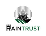 https://www.logocontest.com/public/logoimage/1536919378raintrust_2.png