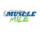 https://www.logocontest.com/public/logoimage/1537010229musclemilenew.png