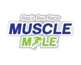 https://www.logocontest.com/public/logoimage/1537037183muscle1.png