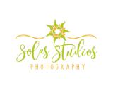https://www.logocontest.com/public/logoimage/1537101850Solas1.png
