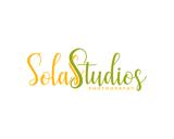 https://www.logocontest.com/public/logoimage/1537919675Solas_3.png