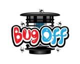 https://www.logocontest.com/public/logoimage/1537988842Bug-Off_a.jpg