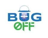 https://www.logocontest.com/public/logoimage/1538045199dz1.jpg