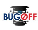 https://www.logocontest.com/public/logoimage/1538104581Bug-Off_e.jpg