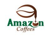 https://www.logocontest.com/public/logoimage/1538184234dz1.jpg