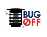 https://www.logocontest.com/public/logoimage/1538205820Bug-Off_g.jpg
