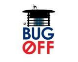 https://www.logocontest.com/public/logoimage/1538205820Bug-Off_h.jpg