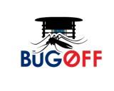 https://www.logocontest.com/public/logoimage/1538205820Bug-Off_i.jpg