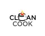 https://www.logocontest.com/public/logoimage/1538214365cleancook_1.png
