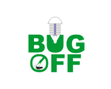 https://www.logocontest.com/public/logoimage/1538241984Bug_off_1.png