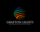 https://www.logocontest.com/public/logoimage/1538317400Grafton Lights.png