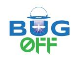 https://www.logocontest.com/public/logoimage/1538321297dz5.jpg