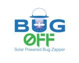 https://www.logocontest.com/public/logoimage/1538376333dz6.jpg