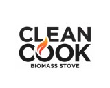 https://www.logocontest.com/public/logoimage/1538382214Clean Cook 19.jpg