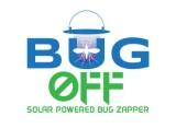https://www.logocontest.com/public/logoimage/1538386346dz12.jpg