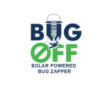 https://www.logocontest.com/public/logoimage/1538539645Bug Off_Clean Cook copy 25.png