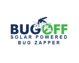https://www.logocontest.com/public/logoimage/1538540412Bug Off_Clean Cook copy 28.png