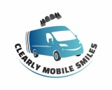 https://www.logocontest.com/public/logoimage/1538731885Clearly Mobile Smiles Logo 5.jpg