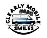 https://www.logocontest.com/public/logoimage/1538751291Clearly-Mobile-Smiles.jpg