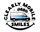 https://www.logocontest.com/public/logoimage/1538751431Clearly-Mobile-Smiles_a.jpg