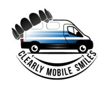 https://www.logocontest.com/public/logoimage/1538823098Clearly-Mobile-Smiles_e.jpg