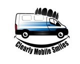 https://www.logocontest.com/public/logoimage/1538823098Clearly-Mobile-Smiles_g.jpg