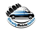 https://www.logocontest.com/public/logoimage/1538826837Clearly-Mobile-Smiles_j.jpg