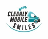 https://www.logocontest.com/public/logoimage/1538836949Clearly Mobile Smiles Logo 17.jpg
