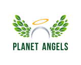 https://www.logocontest.com/public/logoimage/1539136165planet angel1.png