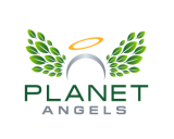 https://www.logocontest.com/public/logoimage/1539136467planet angel2.png