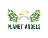 https://www.logocontest.com/public/logoimage/1539136467planet angel3.png