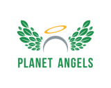 https://www.logocontest.com/public/logoimage/1539174834planet angel.png