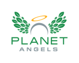 https://www.logocontest.com/public/logoimage/1539174834planet angel1.png