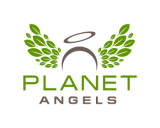 https://www.logocontest.com/public/logoimage/1539174834planet angel3.png
